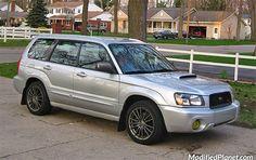 Subaru Forester 2012 OEM Service repair manual download