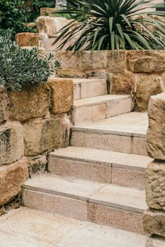 Sydney, Sandstone Wall, Construction Services, Landscaping Company, Landscape Design, Fencing, Wood, Projects, Gardens