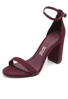4abd996c97 Calçados Femininos - Compre Online
