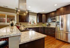 kitchen-apr27-172017-04-27 at 12.43.03 PM 17