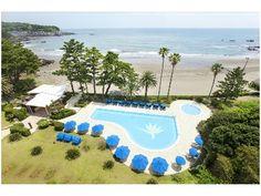 Izu-Imaihama Hotel - Izu Peninsula Resort