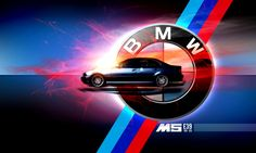 download-bmw-m-logo-wallpaper-full-hd-wallpapers.jpg (1579×945)