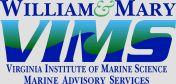 Virginia Sea Grant logo