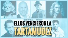 TARTAMUDEZ: Cómo Dejar De Tartamudear | Ejercicios Para Disfemia, Tartam...