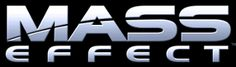 Mass Effect Wiki with data and walkthroughs for ME, ME2, ME3