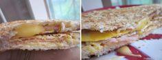 cesta de ovos - http://www.cashola.com.br/blog/gourmet/receita-simples-para-o-cafe-da-manha-egg-in-a-basket-369