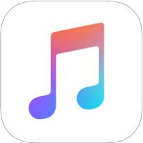 Apple Confirms 71.5% Revenue Sharing for Apple Music, No Royalties During Trial Period - www.aivanet.com/...