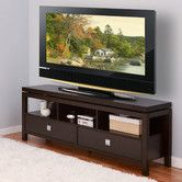 "Found it at Wayfair - Brook 60"" TV Stand"