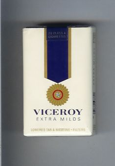 The Museum of Cigarette Packaging Cigar Smoking, Museum, Packaging, Pipes, Vintage, Tools, Design, Cigars, Smoking