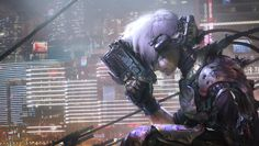 Post with 3358 votes and 164200 views. Tagged with wallpaper, colorful, cyberpunk; Shared by Quick cyberpunk wallpaper dump Cyberpunk City, Futuristic City, Cyberpunk 2077, Cyberpunk Aesthetic, Cyberpunk Fashion, Science Fiction Kunst, Pen & Paper, Steampunk, Medieval