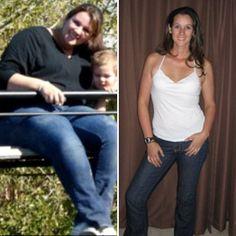Jag är en tjugonio - åriga mamma till tre. Efter min första dotter, gick jag upp 27 kg på i ett år. Dagen efter min 29: e födelsedag, började jag med Gröna Kaffebönor diet och jag har sedan dess förlorat 55 kilon och kändes fantastiskt! Tack vare ren Gröna Kaffebönor #viktminskning, #bantningspiller har jag samma mage som under gymnasiet. Jag har hittat tillbaka till mig själv och min man har hans fru tillbaka, och mina barn har den mamma de förtjänar! Tack Ren Gröna Kaffebönor…