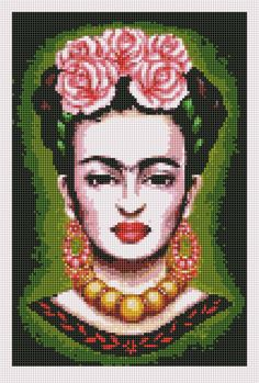 Fri Fri, Lana, Cross Stitch Patterns, 1, Embroidery, Phone, Cross Stitch Embroidery, Crafts, Ideas