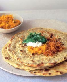 1000 images about afghan food on pinterest afghans for Afghan kebob cuisine