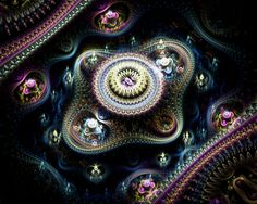 visual & artwork thread enigmaticus - Enigmaticus - Welcome to the DMT-Nexus