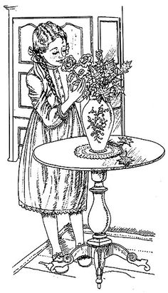 gilbert and friends coloring pages - photo#29
