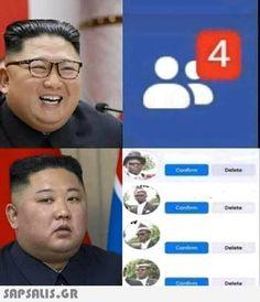 Today's Morning Mega Memes Stupid Funny Memes, Wtf Funny, Funny Relatable Memes, Funny Posts, Funny Humor, Funny Images, Funny Pictures, Dankest Memes, Jokes