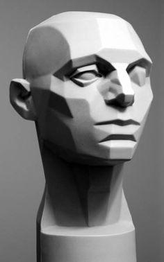 http://www.enliighten.com/guts/reference/asaro_head_ref.jpg