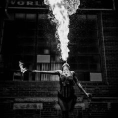 """There is in every true woman's heart, a spark of heavenly fire, which lies dormant in the broad daylight of prosperity, but which kindles up and beams and blazes in the dark hour of adversity."" —Washington Irving . . . {image: unknown} #wakeupanddream"