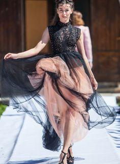 IMG_8508 Michelangelo, Romance, Fashion, Romance Film, Moda, Romances, Fashion Styles, Fashion Illustrations, Romance Books