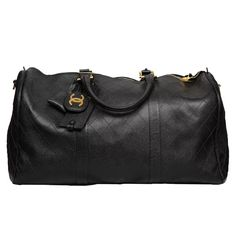 2547fb08fe7f 15 Best Bagpacks images