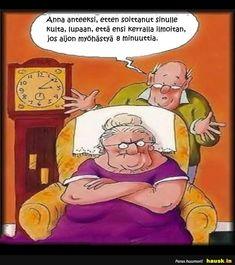 70 Ideas For Funny Relationship Cartoons Humor Hilarious Cartoon Jokes, Funny Cartoons, Funny Memes, Hilarious, Funny Quotes, Funny Gifs, Cat Memes, Funny Relationship Jokes, Marriage Humor