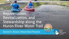 Natural Resources, Kayaking, Trail, River, Learning, Kayaks, Studying, Teaching, Rivers