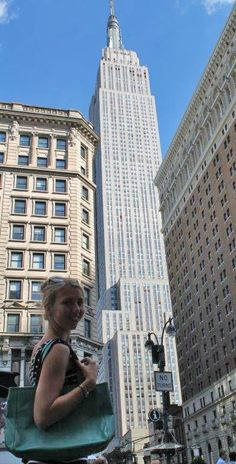 Turq Roanne tote in NYC this September Turquoise, Fair Trade, New York Skyline, September, Nyc, Tours, Bags, Travel, Design