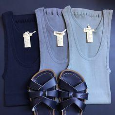 Salt And Water, Originals, Jade, Shops, Vintage Fashion, Collections, Lingerie, Sandals, Colors