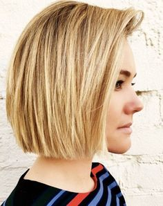Your 2016 Haircut Horoscope (u0026 How To Style It!)