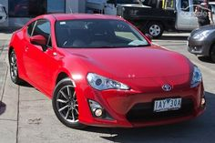 New & Used cars for sale in Australia Toyota 86, Used Cars, Cars For Sale, Australia, Vehicles, Cars For Sell, Car, Vehicle, Tools