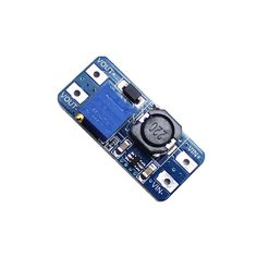Integrated Circuits Special Section D2-1 Diy Kit Intelligent Tracking Line Smart Car Kit Tt Motor Electronic Diy Kit Smart Patrol Automobile Parts Diy Electronic Online Shop Electronic Components & Supplies