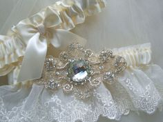 Garters   Keywords: #bridalgarters #jevelweddingplanning Follow Us: www.jevelweddingplanning.com  www.facebook.com/jevelweddingplanning/
