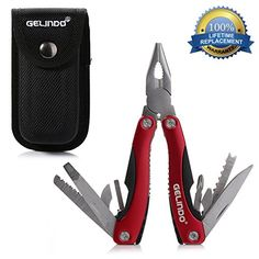 Gelindo Premium Pocket Multitool With Sheath, Knife, Pliers, Saw & More (Red) SportsCentre http://www.amazon.de/dp/B00Z7CQYPG/ref=cm_sw_r_pi_dp_7vv3vb02C3SBQ