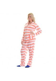 79a4b6bc93 26 Best Women s Robes   pajamas images