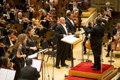 Chicago's best classical music/opera moments of 2013 @Chicago Sun-Times