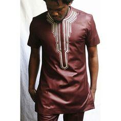 JOVANDAYLES-AFRICAN-MEN'S-CLOTHING-ATTIRE-_-KIPFASHION
