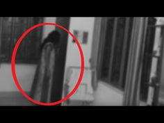 Top 3 Ghost Activity Caught On Camera | Scary Ghost Videos | Most Shocking Ghost…