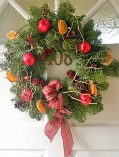 Christmas - Collections - Google+ Liverpool, Christmas Wreaths, Collections, Holiday Decor, Floral, Google, Flowers, Design, Home Decor