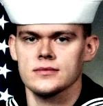 Navy PO3 Ryan D. Burris, 24, of Lisle, Illinois. Died May 21, 2015, supporting Operation Inherent Resolve. Assigned to Crisis Response Element of Joint Special Operations Task Force-Arabian Peninsula, Special Operations Command Central, U.S. Central Command. Died in Abu Dhabi, UAE, of an unspecified cause in a non-combat related incident that occurred at Zayed Military City. The incident was placed under investigation.