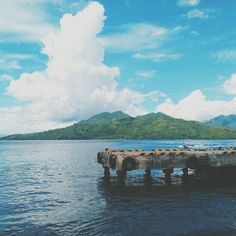Hometown, Tidore 💚