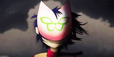 noodle gorillaz on melancholy hill wallpaper - Buscar con Google