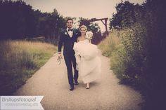 Wenn Ihr besondere Hochzeitsfotografie sucht seid Ihr bei mir genau richtig. Überzeugt Euch selbst. Wedding Dresses, Fashion, Addiction, Wedding Photography, Creative, Bridal Dresses, Moda, Bridal Gowns, Wedding Gowns