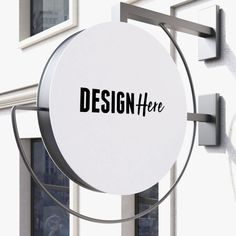 #signboardmockup #hangingsignmockup #signagemockup #advertisingmockup Signage Board, Store Signage, Wayfinding Signage, Signage Design, Clothing Store Interior, Clothing Store Design, Design Wood, Tool Design, Ideas