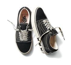 Find old skool at Vans. Shop for old skool, popular shoe styles, clothing, accessories, and much more! Mens Vans Shoes, Vans Sneakers, Vans Men, Platform Vans, Vans Store, Boujee Outfits, Sandy Liang, Popular Shoes, Custom Vans