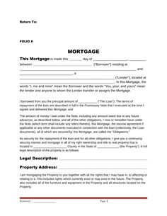 Partnership Agreement Real Estate Investing Pinterest Real - Investor packet template