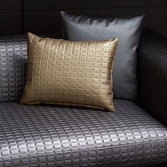 Gain access to the extensive Warwick Fabric collections by logging into your Warwick account or contact us for an account and to access your login. Warwick Fabrics, Sofa Upholstery, Soft Furnishings, Sofas, Wicker, Master Bedroom, Lounge, Cushions, Couch