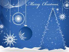 Free Printable Christmas Cards | Free printable Christmas cards