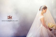 Dingdong Dantes and Marian Rivera Celebrity Wedding Photos Dingdong Dantes Marian Rivera Wedding Photos Wedding Album, Wedding Blog, Wedding Styles, Dream Wedding, Wedding Ideas, Celebrity Wedding Photos, Celebrity Weddings, Marian Rivera Wedding Gown, Spanish Themed Weddings
