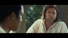 """Script Analysis: """"12 Years a Slave"""" – Part 6: Takeaways 