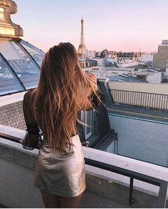 Consulta esta foto de Instagram de @chique_le_frique • 9,967 Me gusta